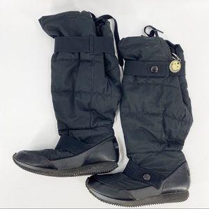 Adidas by Stella McCartney winter snow boots